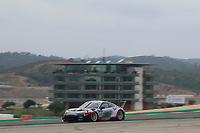 #88 EBIMOTORS (ITA)PORSCHE 911 GT3 R PAOLO VENEROSI (ITA) ALESSANDRO BACCANI (ITA)