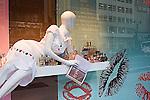 Midtown West, Macys Department Store, New York, New York