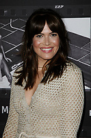 Los Angeles, CA - NOV 07:  Mandy Moore attends 'Joni 75: A Birthday Celebration Live At The Dorothy Chandler Pavilion' on November 07 2018 in Los Angeles CA. Credit: CraSH/imageSPACE/MediaPunch