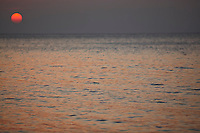 SEA_LOCATION_80144