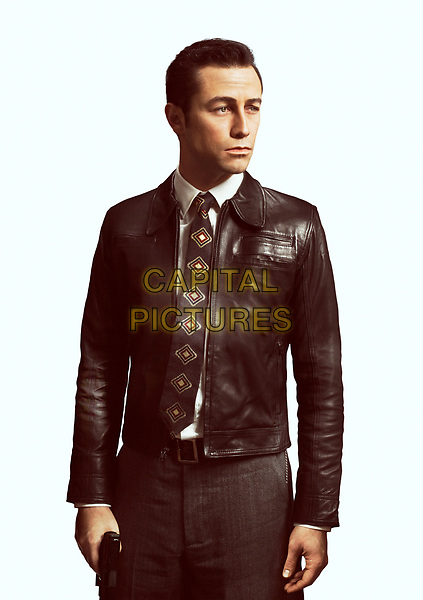 Looper (2012)<br /> Joseph Gordon-Levitt<br /> *Filmstill - Editorial Use Only*<br /> CAP/KFS<br /> Image supplied by Capital Pictures