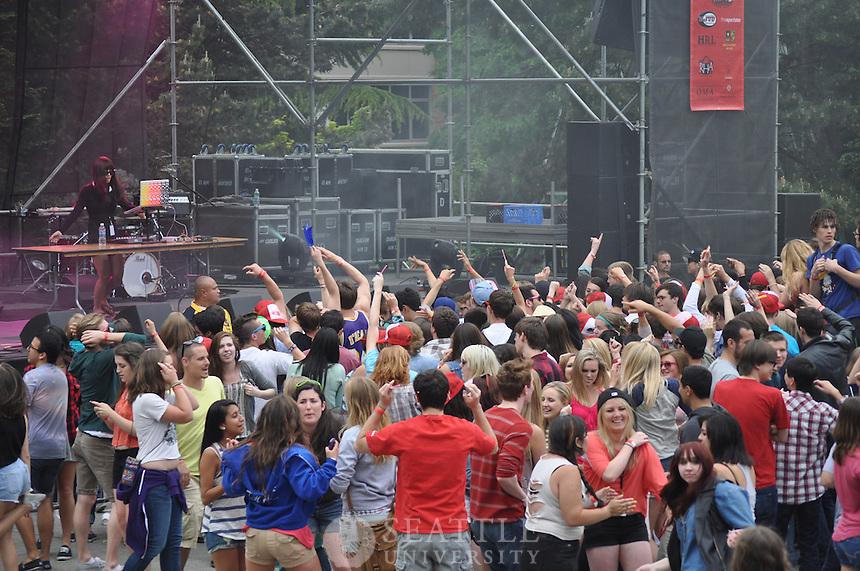 05192012-  Quadstock 2012