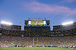 2013-NFL-Pre1-Cardinals at Packers