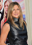 "Jennifer Aniston 050 arrives at the LA Premiere Of Netflix's ""Murder Mystery"" at Regency Village Theatre on June 10, 2019 in Westwood, California"