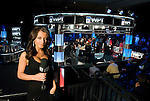 WPT Season 6 Hostess Layla Kayleigh