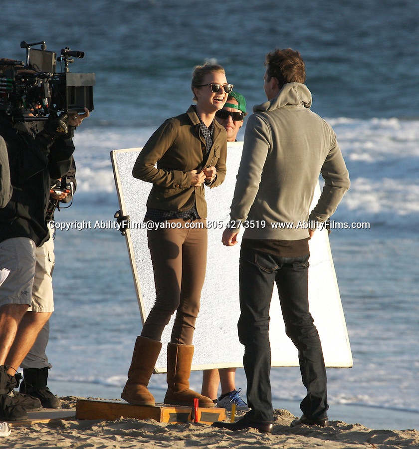 September 25th 2013 <br />
