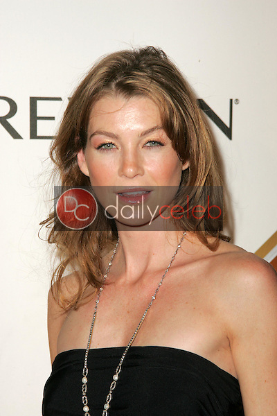 Ellen Pompeo<br />at the Third Annual Entertainment Weekly Pre-Emmy Party. Cabana Club, Hollywood, CA. 09-17-05<br />Dave Edwards/DailyCeleb.Com 818-249-4998