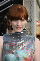Bryce Dallas Howard<br /> 2009<br /> Photo By Russell EInhorn/CelebrityArchaeology.com