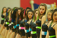 Gallery 2 of 10 March 3 Texas State Dance Championships