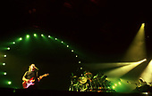 Jul 07, 1989: PINK FLOYD - Docklands Arena London