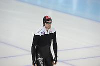 SPEEDSKATING: SOCHI: Adler Arena, 21-03-2013, Training, Denny Morrison (CAN), © Martin de Jong