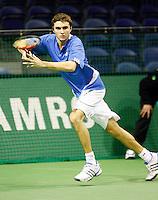 21-2-07,Tennis,Netherlands,Rotterdam,ABNAMROWTT,Gilles Simon