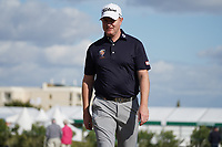 Richard McEvoy (ENG) during Wednesday Pro-Am of the Portugal Masters, Dom Pedro Victoria Golf Course, Vilamoura, Vilamoura, Portugal. 23/10/2019<br /> Picture Andy Crook / Golffile.ie<br /> <br /> All photo usage must carry mandatory copyright credit (© Golffile | Andy Crook)