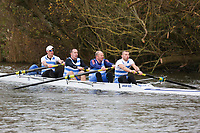 Crew: 256   Op MasC 4+   Itchen Imperial Rowing Club   ITC-BARNABY<br /> <br /> Wallingford Head 2017<br /> <br /> To purchase this photo, or to see pricing information for Prints and Downloads, click the blue 'Add to Cart' button at the top-right of the page.