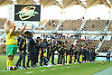 J2 2016 : JEF United Chiba 1-2 Hokkaido Consadole Sapporo