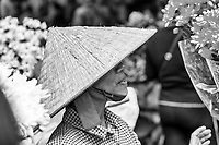 VIETNAM_THE_VINTAGE_COLLECTION_IN_BLACK-&_WHITE