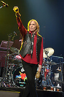 TOM PETTY AND THE HEART BREAKERS 2004