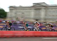2012 London Olympics - Day 11
