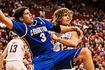 BKC: 2012-12-06 Creighton at Nebraska