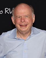 "12 June 2019 - Hollywood, California - Wallace Shawn. ""Toy Story 4"" Disney and Pixar Los Angeles Premiere held at El Capitan Theatre. Photo Credit: Billy Bennight/AdMedia"