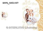 Alfredo, WEDDING, HOCHZEIT, BODA, paintings+++++,BRTOCH51497,#W# ,everyday