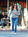 PREMIUM! Caitlyn Jenner & Sophia Hutchins