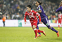 Jupiler Pro League - RSC Anderlecht and Standard de Liege