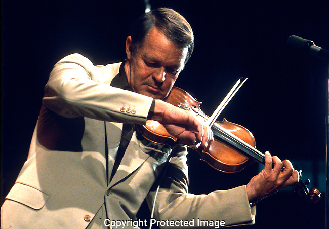 Svend Asmussen, Sept. 20, 1975, Monterey Jazz Festival. jazz violinist from Denmark.]. Asmussen started violin lessons at age 7. At age 16 he first heard recordings by jazz violin great Joe Venuti and began to emulate his style. He started working professionally as a violinist, vibraphonist, and singer at age 17, leaving his formal training behind for good. Asmussen also worked with Benny Goodman, Lionel Hampton, and Duke Ellington. Asmussen was invited by Ellington to play on the Jazz Violin Session recording in 1963 with Stéphane Grappelli and Ray Nance.