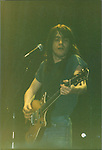 , Malcolm Young
