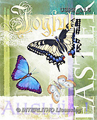 Randy, STILL LIFE STILLLEBEN, NATURALEZA MORTA, paintings+++++Joyful-Easter-Alleluia!,USRW116,#i# butterfly