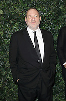 Harvey Weinstein<br /> at the 2017 Charles Finch & CHANEL Pre-Bafta Party held at Anabels, London.<br /> <br /> <br /> ©Ash Knotek  D3227  11/02/2017