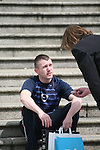 vox Pop 03/06/10..Photo NEWSFILE/Jenny Matthews.(Photo credit should read Jenny Matthews/NEWSFILE)....This Picture has been sent you under the condtions enclosed by:.Newsfile Ltd..The Studio,.Millmount Abbey,.Drogheda,.Co Meath..Ireland..Tel: +353(0)41-9871240.Fax: +353(0)41-9871260.GSM: +353(0)86-2500958.email: pictures@newsfile.ie.www.newsfile.ie.FTP: 193.120.102.198.