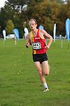 2014-09-21 Run Reigate 02 BL