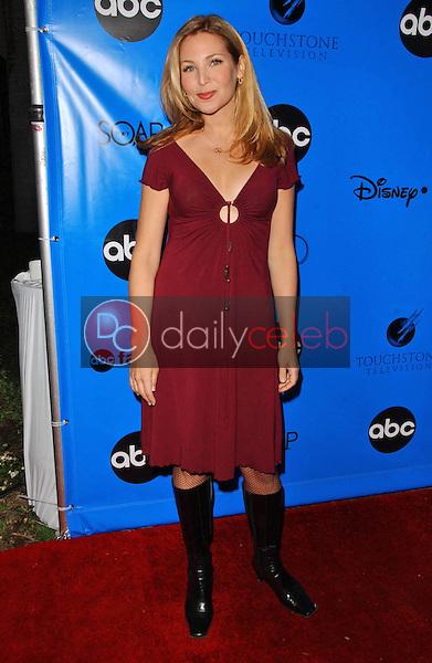 "Jennifer Westfeldt<br />at the Disney - ABC Television Group ""All Star Party"". Ritz-Carlton Huntington Hotel, Pasadena, CA. 01-14-07<br />Dave Edwards/DailyCeleb.com 818-249-4998"