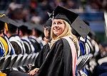 _RED1846 copy<br /> Summer Commencement <br /> <br /> <br /> August 17, 2017<br /> <br /> Photography by Gabriel Mayberry /BYU<br /> <br /> &copy; BYU PHOTO 2011<br /> All Rights Reserved<br /> photo@byu.edu  (801)422-7322
