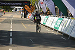 2019-05-12 VeloBirmingham 930 SB Finish 000