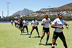 Fiji Second day at Cape Town Stadium duirng the HSBC World Rugby Sevens Series 2017/2018, Cape Town 7s 2017- Photo Martin Seras Lima