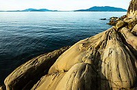 Larabee State Park, Washington