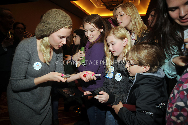 WWW.ACEPIXS.COM . . . . . ....January 2 2008, Coralville, IA....EXCLUSIVE COVERAGE- PLEASE PHONE PHILIP VAUGHAN ON 646 769 0430 FOR USAGE RATES....Actress Scarlett Johansson appeared at the Marriot Hotel in Coralville to encourage and support Democratic presidential hopeful Barack Obama's canvassers just hours before the crucial Iowa caucuses.....Please byline: DENNIS VAN TINE - ACEPIXS.COM.. . . . . . ..Ace Pictures, Inc:  ..(646) 769 0430..e-mail: info@acepixs.com..web: http://www.acepixs.com