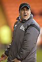 19/02/2005         Collect Pic : James Stewart.File Name : jspa13_dundee_utd_v_inverness.UNITED MANAGER IAN MCCALL DURING THE GAME AGAINST CALEY.....Payments to :.James Stewart Photo Agency 19 Carronlea Drive, Falkirk. FK2 8DN      Vat Reg No. 607 6932 25.Office     : +44 (0)1324 570906     .Mobile   : +44 (0)7721 416997.Fax         : +44 (0)1324 570906.E-mail  :  jim@jspa.co.uk.If you require further information then contact Jim Stewart on any of the numbers above.........A