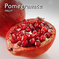 pomegranate Pictures | pomegranate Photos Images & Fotos