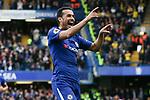 211017 Chelsea v Watford