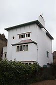 Private House in Chiswick