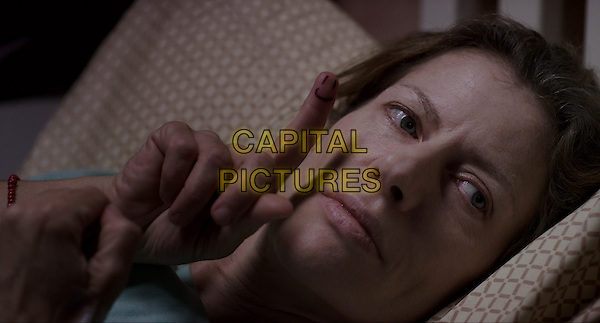 Lisa Owen<br /> in The Amazing Catfish (2013) <br /> (Los insolitos peces gato) <br /> *Filmstill - Editorial Use Only*<br /> CAP/NFS<br /> Image supplied by Capital Pictures