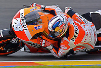 Moto GP V2