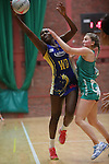 Vitality Super League<br /> Celtic Dragons v Team Bath<br /> 18.02.17<br /> &copy;Steve Pope - Sportingwales