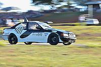 PIRACICABA,SP, 26.06.2016 - DRIFT - O piloto Juma participou com seu BMW da segunda etapa do Super Drift Brasil foi realizada no ECPA - Esporte Clube Piracicabano de Automobilismo, em Piracicaba, interior de São Paulo, e o ganhador foi o piloto Marcelo Cabeça, nesse domingo 26. (Foto: Mauricio Bento/Brazil Photo Press)