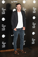 Bryan Fogel at the Sundance Film Festival: London opening photocall at Picturehouse Central, London.<br /> 01 June  2017<br /> Picture: Steve Vas/Featureflash/SilverHub 0208 004 5359 sales@silverhubmedia.com