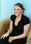 Lauren Kinsella, Navan who has been on the waiting list for years to get braces on her teeth....Photo NEWSFILE/Jenny Matthews.(Photo credit should read Jenny Matthews/NEWSFILE)....This Picture has been sent you under the condtions enclosed by:.Newsfile Ltd..The Studio,.Millmount Abbey,.Drogheda,.Co Meath..Ireland..Tel: +353(0)41-9871240.Fax: +353(0)41-9871260.GSM: +353(0)86-2500958.email: pictures@newsfile.ie.www.newsfile.ie.FTP: 193.120.102.198.