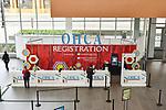 2019 OHCA_Columbus